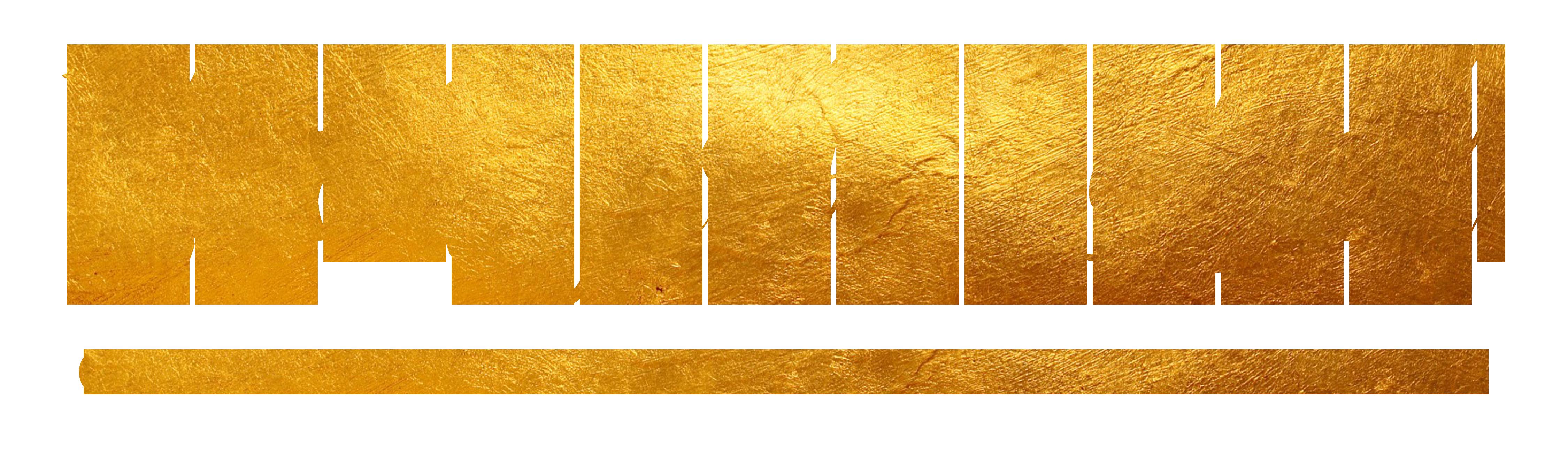 The Wish Label