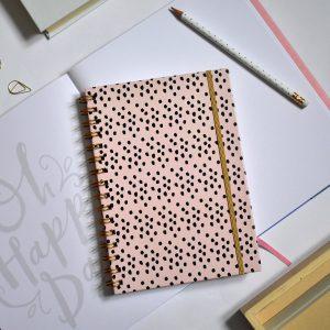 Tres Paper en Co, stationery cadeauwinkel, cadeaubox vrouw