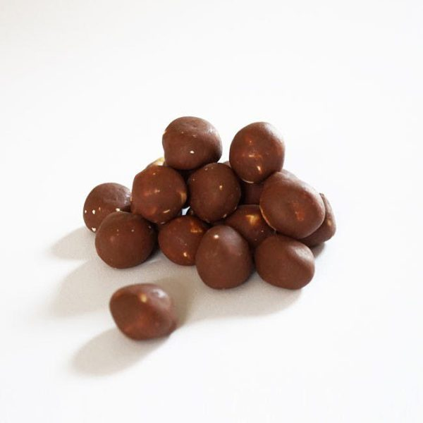 chocolade cadeau, cadeau vrouw, luxe cadeaupakket